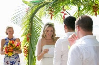 John Williamson - Wedding Photographer Playa Ventanas Costa Rica