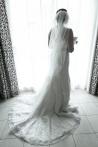 John Williamson - Wedding Photographer RUI Guanacaste Costa Rica