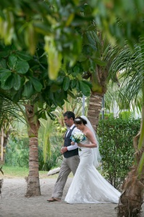 John Williamson - Wedding Photographer RUI Guanacaste Costa Rica