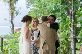 John Williamson - Wedding Photographer in Manuel Antonio Costa Rica