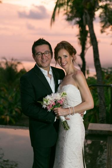 John Williamson - Wedding Photographer in Manuel Antonio Costa Rica