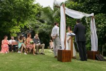 John Williamson Wedding Photography Costa Verde Weddings Manuel Antonio Costa Rica