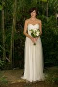 John Williamson Wedding Photography Costa Verde Weddings Manuel Antonio Costa Rica