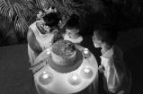 John Williamson Wedding Photography Discovery Beach House Manuel Antonio Costa Rica