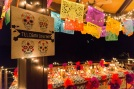 Day of the Dead Wedding in Costa Rica not Mexico by John Williamson Photography