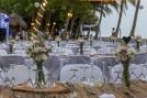 Alma del Pacifico Wedding Photography by John Williamson Destination Wedding Photographer Costa Rica