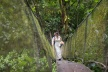 Adventure Wedding photography in Manuel Antonio Costa Rica by John Williamson