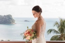 Destination Wedding photography in Costa Rica by John Williamson