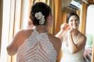 Destination Wedding photography in Manuel Antonio Costa Rica by John Williamson