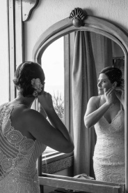 Destination Wedding photography in Manuel Antonio Costa Rica by John Williamson