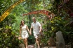 Waterfall Villas Wedding Photography in Costa Rica by John Williamson